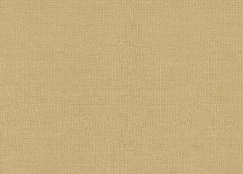 Portia Natural Fabric by the Yard ,  , large_gray