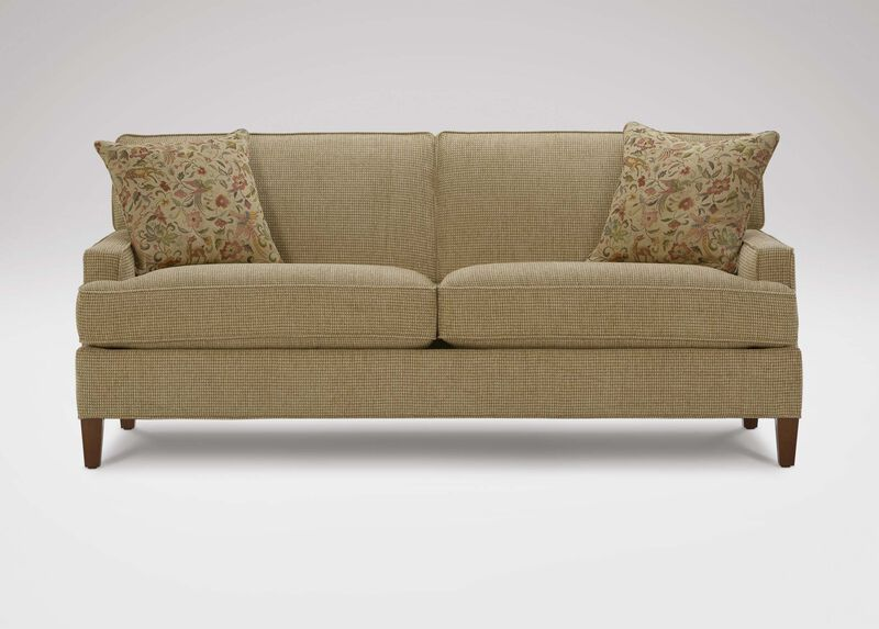 Bryant Sofa ,  , large_gray