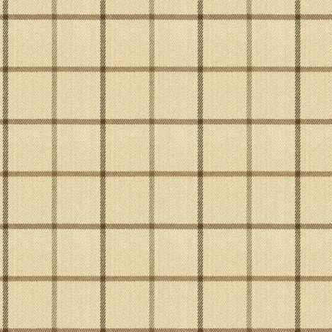 Thornhill Cream Fabric ,  , large