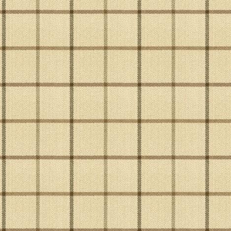 Thornhill Cream Fabric ,  , large