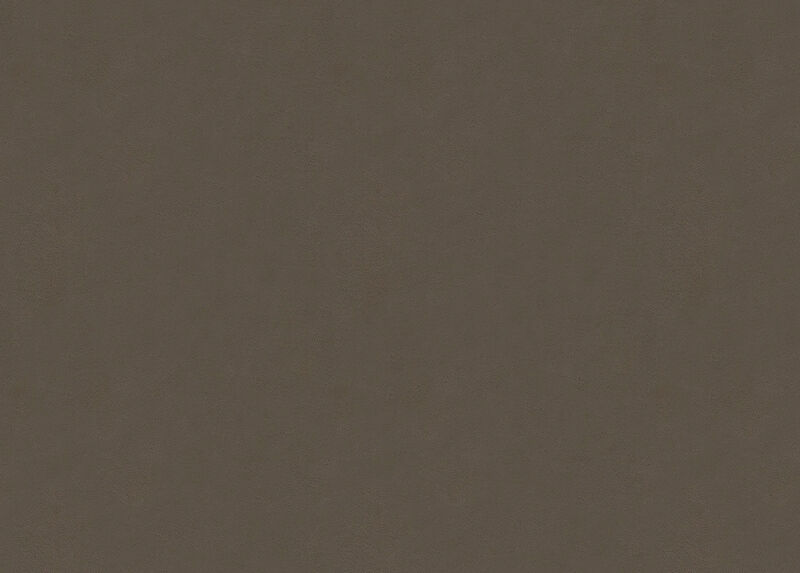Kent Taupe Swatch ,  , large_gray