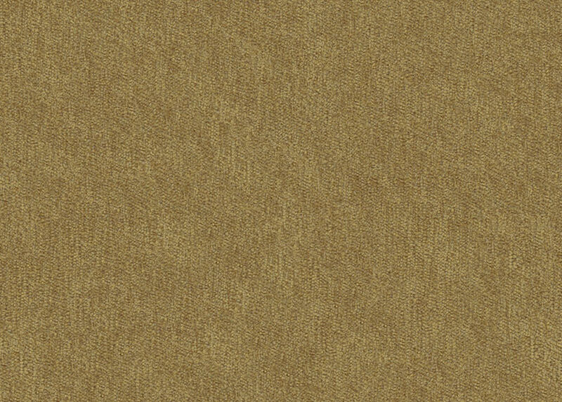 Dayton Mocha Fabric by the Yard ,  , large_gray