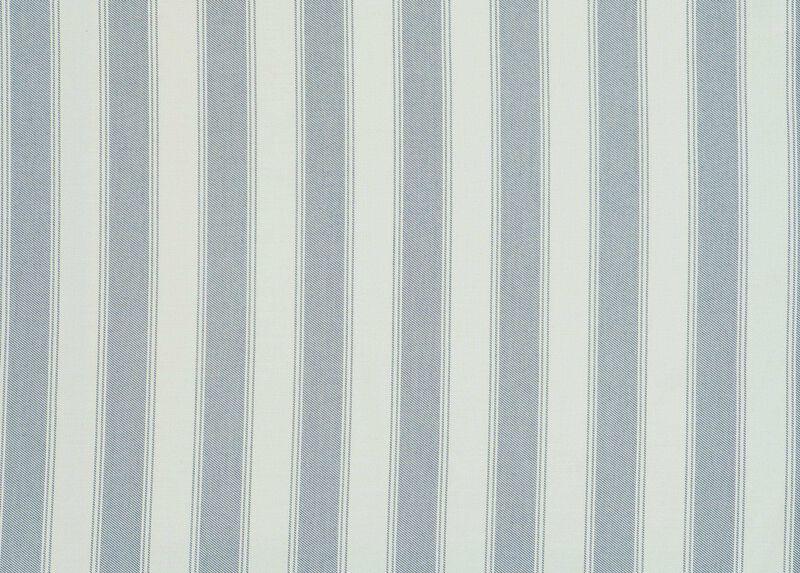 Garrison Indigo Fabric by the Yard ,  , large_gray