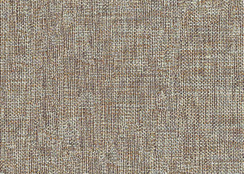 Starlight Sage Fabric by the Yard ,  , large_gray