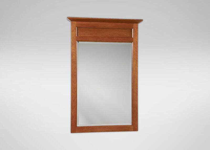 Rowan Mirror ,  , large_gray