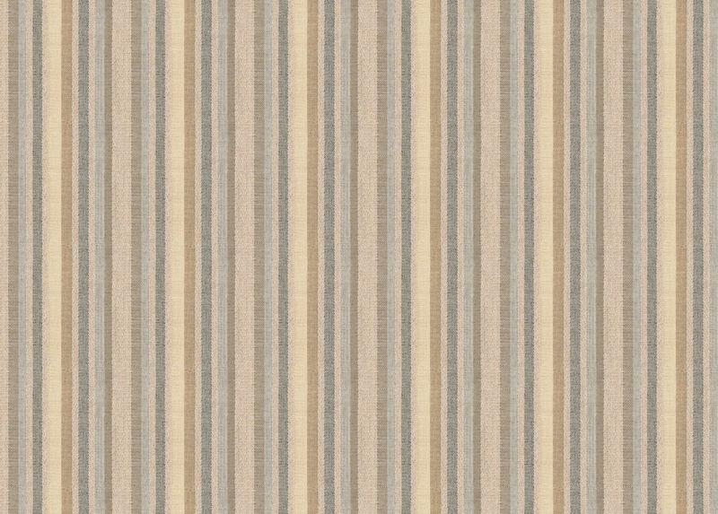 Kingston Raffia Fabric by the Yard ,  , large_gray