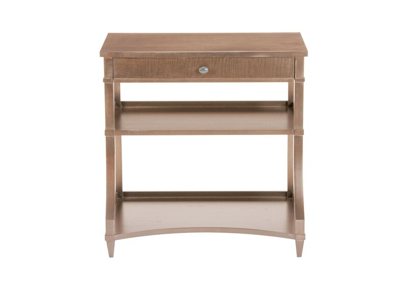 Beatrice Side Table ,  , large_gray
