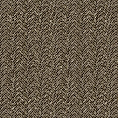 Nevis Ebony Fabric ,  , large