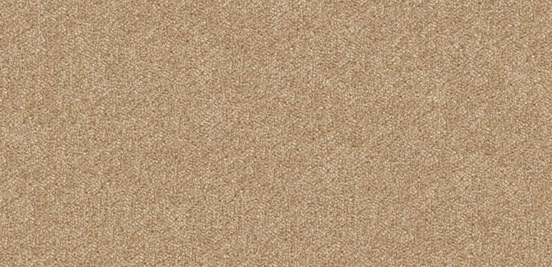 Dayton Straw Fabric by the Yard ,  , large_gray
