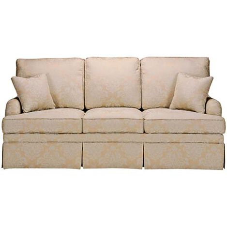 Chandler Sofa ,  , large