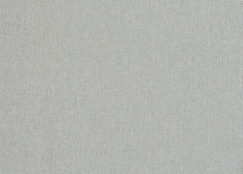 Hayes Seaglass Fabric by the Yard ,  , large_gray