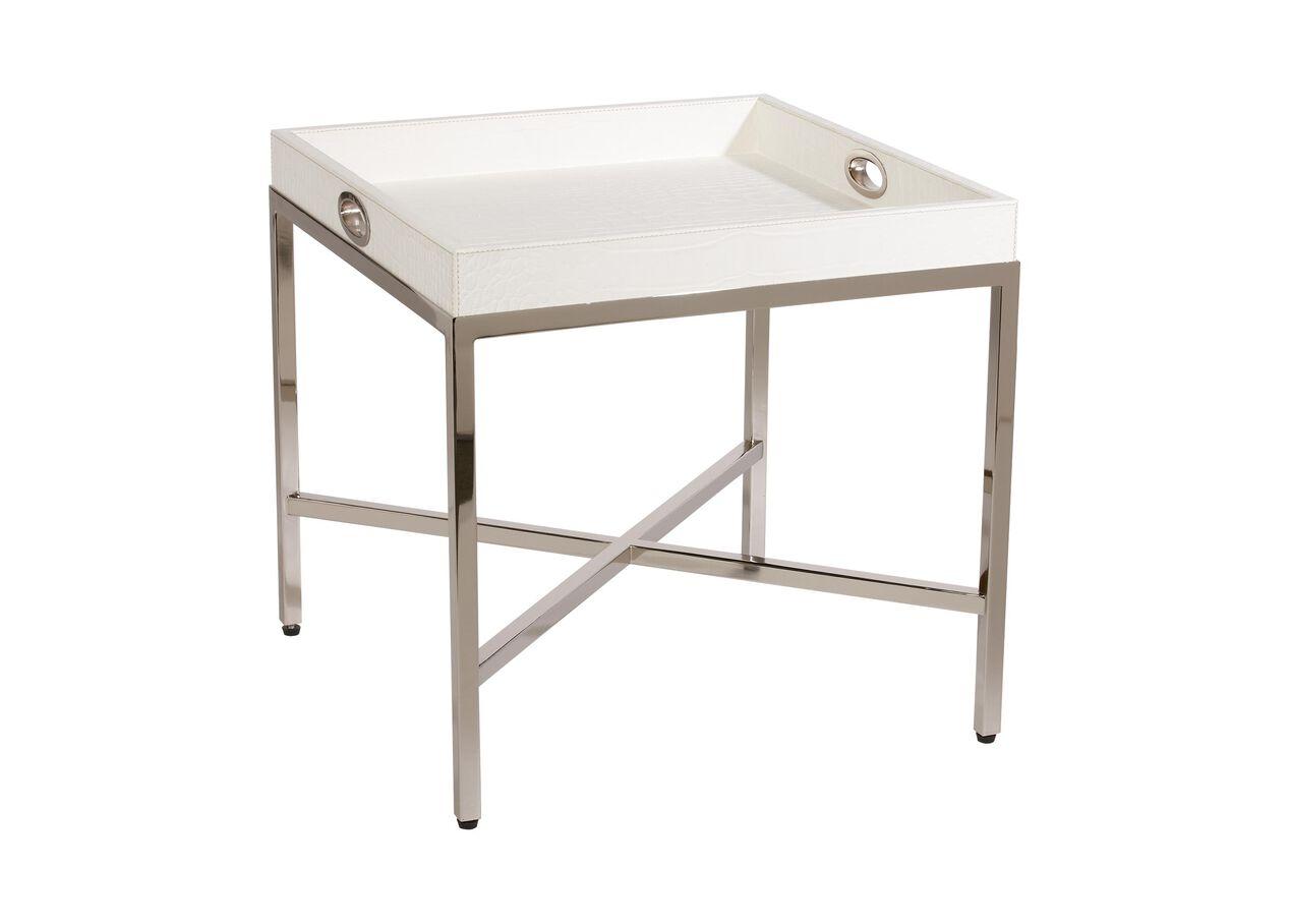 bradstreet bunching coffee table | coffee tables