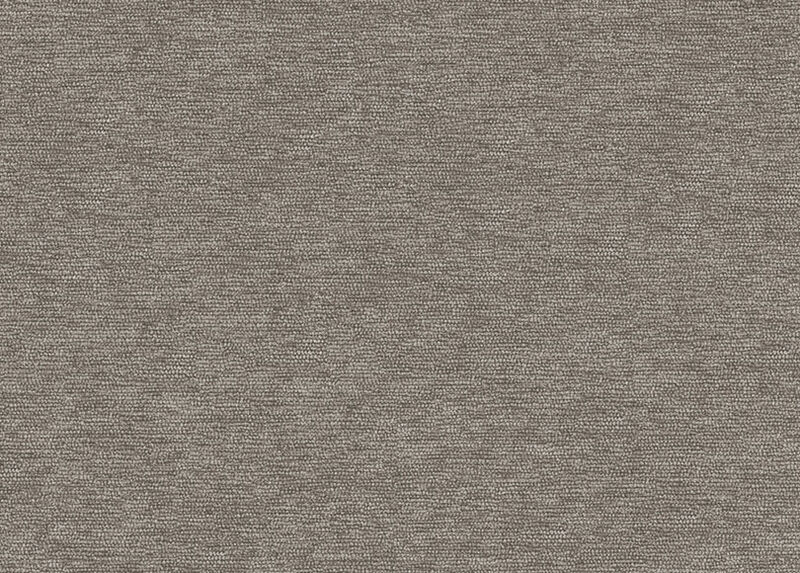 Jaxston Gray Fabric by the Yard ,  , large_gray