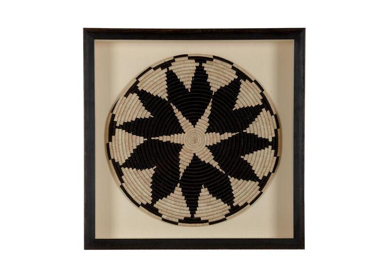 African Basket V ,  , large_gray