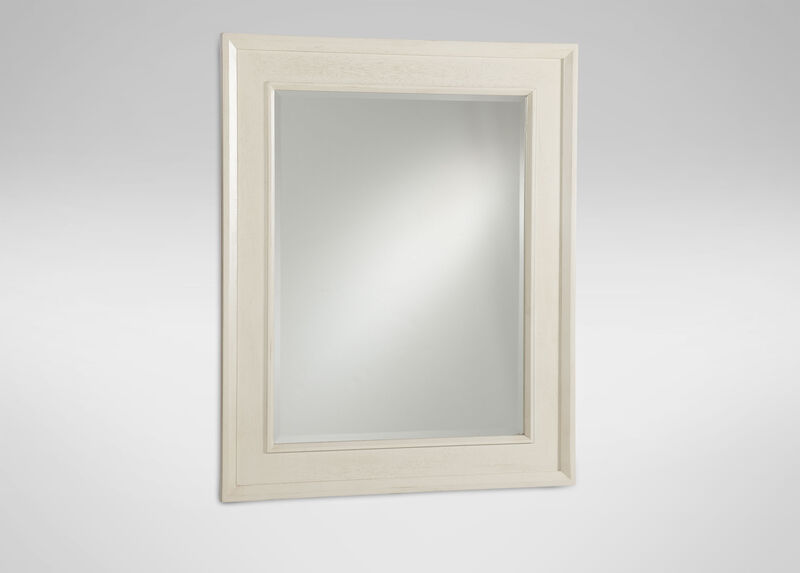 Bevan Mirror ,  , large_gray
