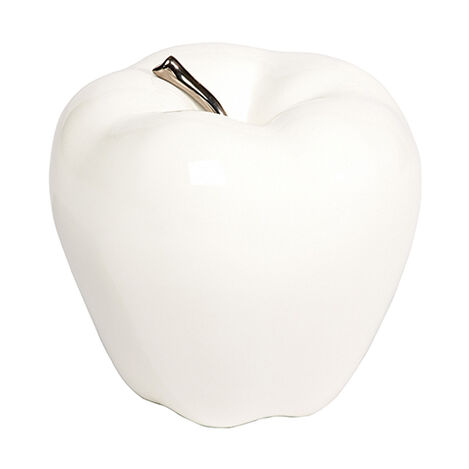 Small Mod Apple ,  , large