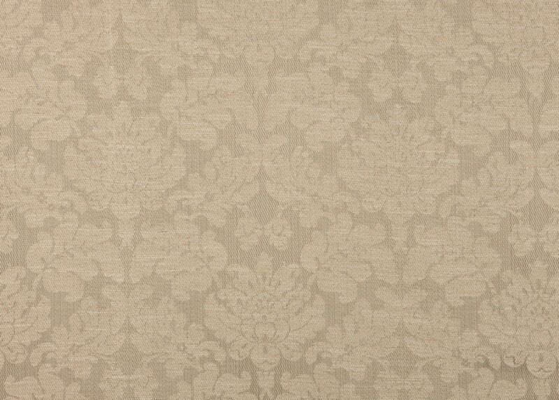 Marla Linen Fabric by the Yard ,  , large_gray