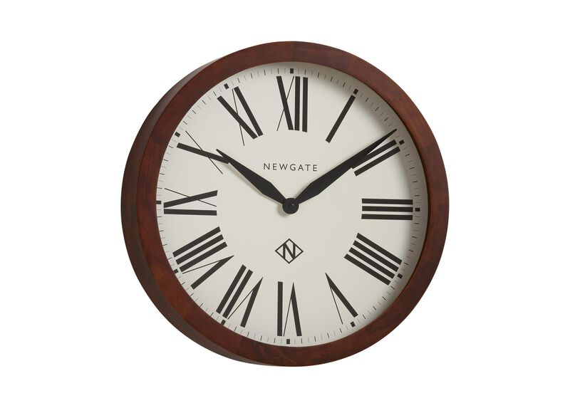 Coventry Wall Clock ,  , large_gray