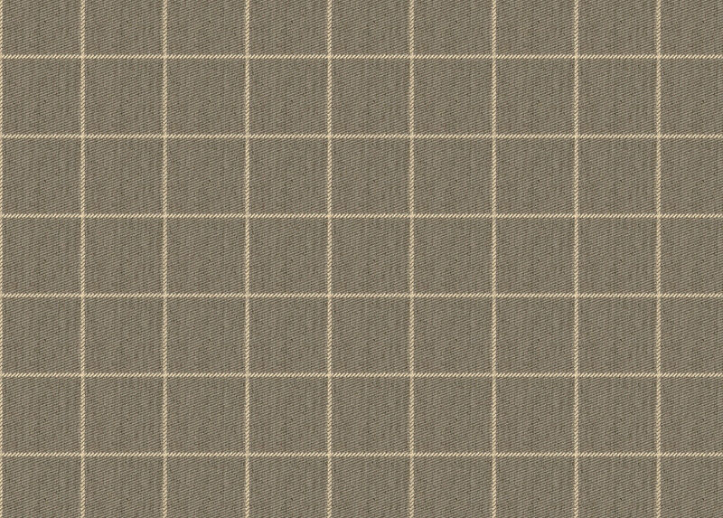 Spencer Ecru Fabric by the Yard ,  , large_gray