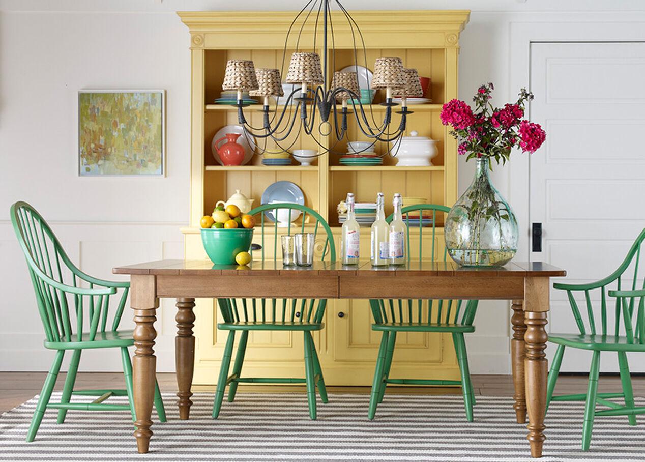best dining room sets ethan allen gallery home design ideas