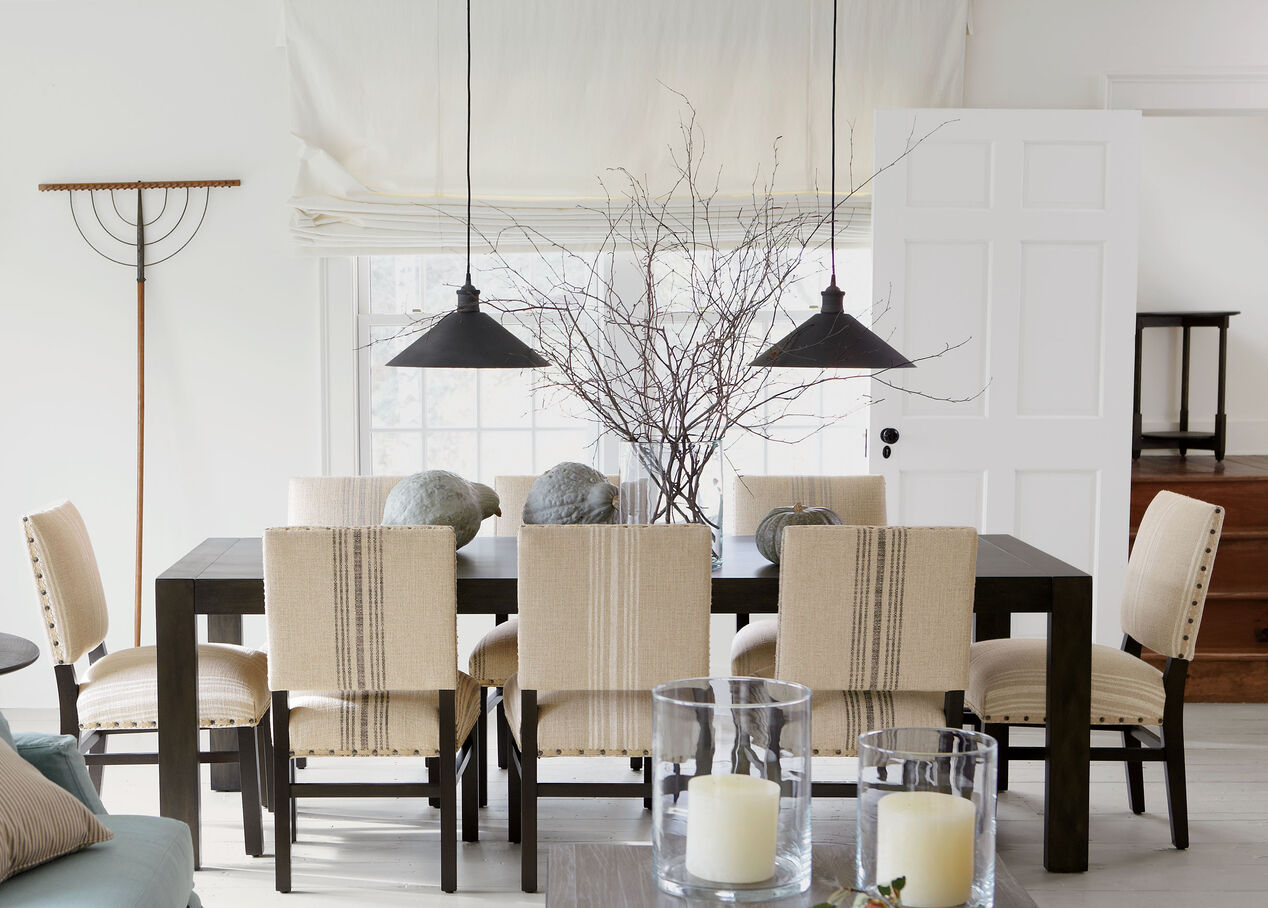 Loden Side Chair Side Chairs