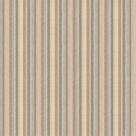 Kingston Raffia Fabric ,  , large