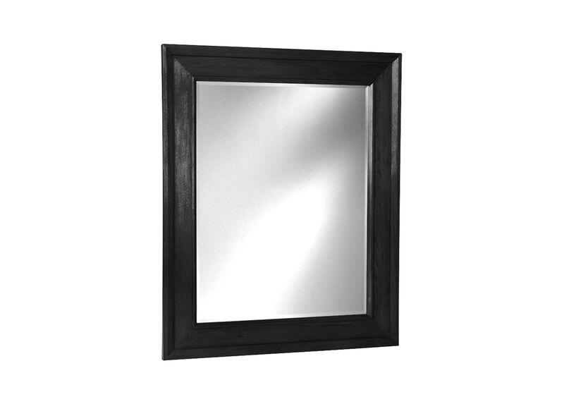 Bevan Mirror ,  , large_gray