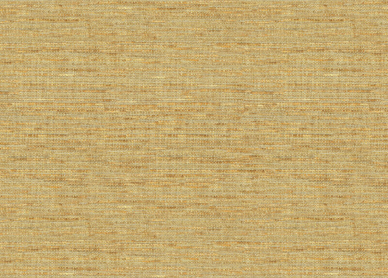 Graham Dune Fabric by the Yard ,  , large_gray