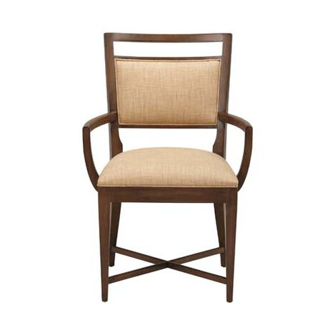 Shop Arm Chairs Host Chairs Dining Chairs Ethan Allen