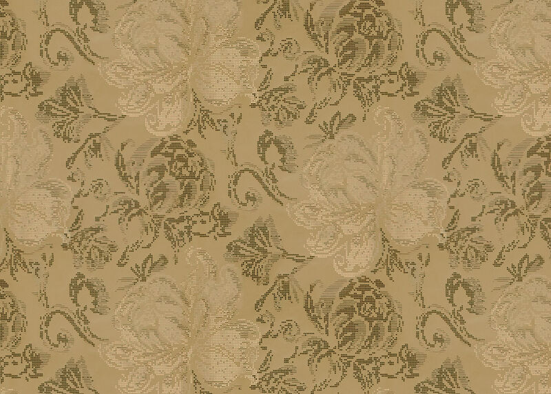 Lenor Gold Fabric by the Yard ,  , large_gray
