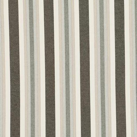 Deagan Charcoal Fabric ,  , large