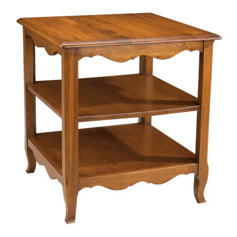 Lucas End Table ,  , large