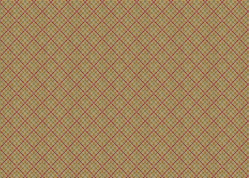 Grier Sorbet Fabric by the Yard ,  , large_gray