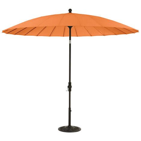 Tuscan Sun Shanghai Market Umbrella ,  , large
