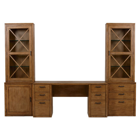 Duke Home Office ,  , large