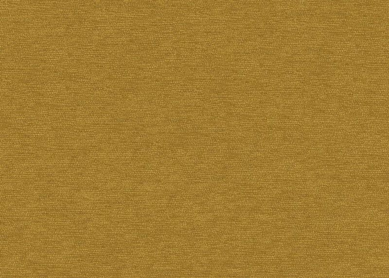 Jaxston Gold Fabric by the Yard ,  , large_gray