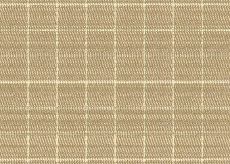 Cagney Sand Fabric by the Yard ,  , large_gray