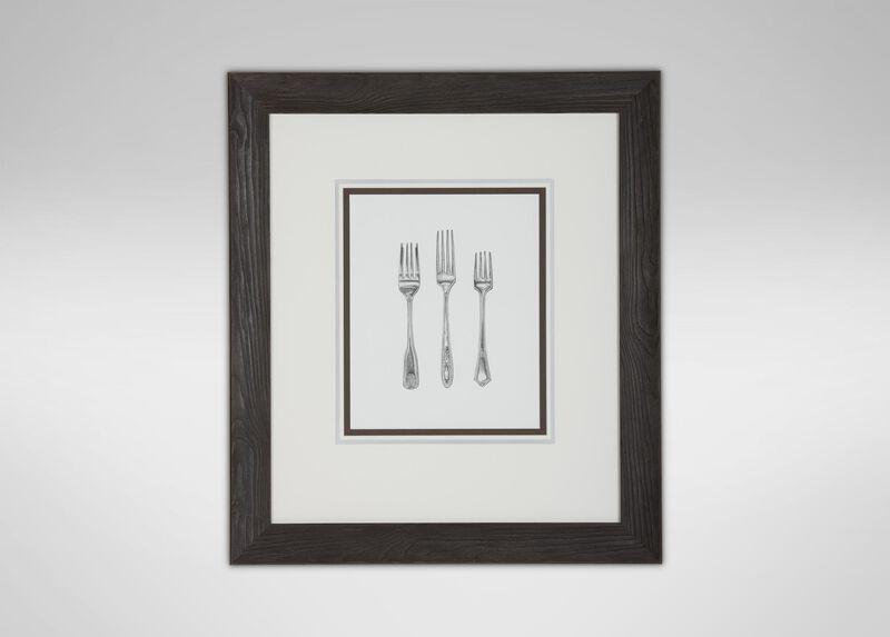 Forks ,  , large_gray