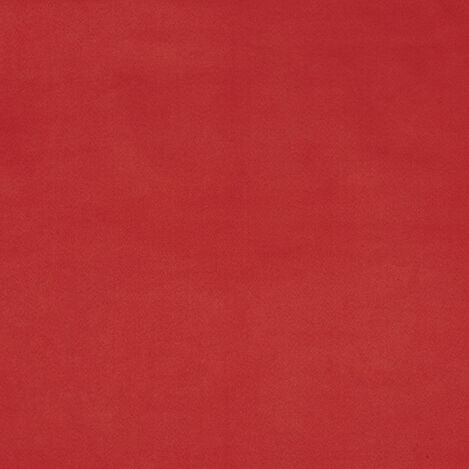 Cool Red Fabric ,  , large