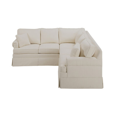 Paramount Sectional ,  , large