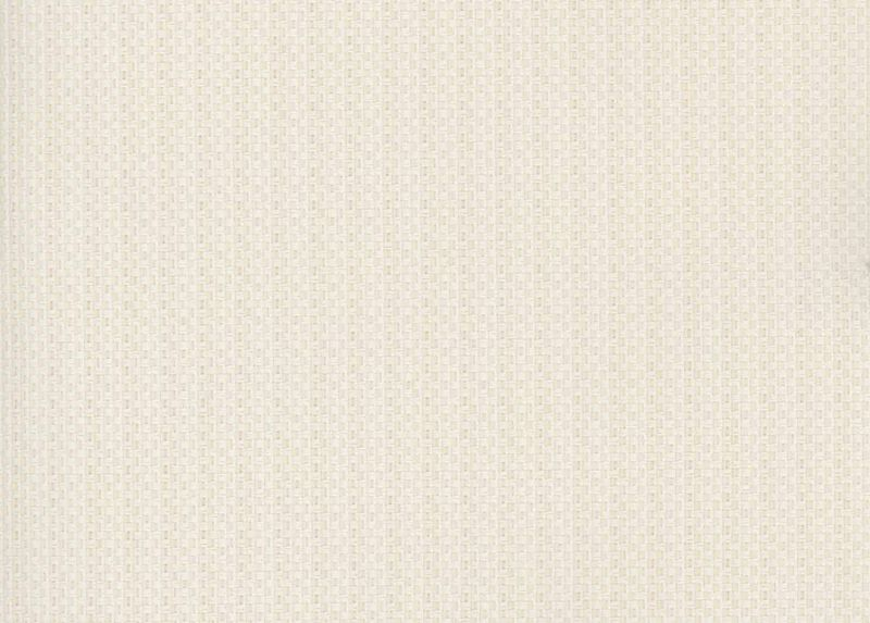 Amelia Ivory Fabric by the Yard ,  , large_gray