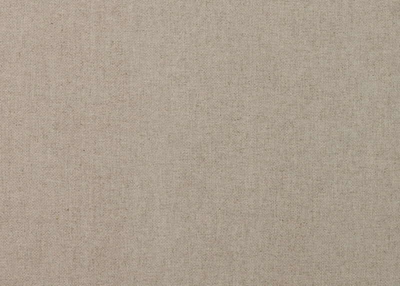 Caron Linen Fabric ,  , large_gray