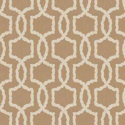 Ezra Linen Fabric ,  , large