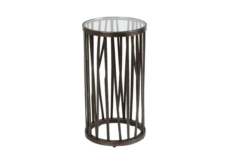 Branches Accent Table ,  , large_gray