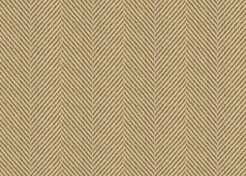 Gable Mocha Fabric by the Yard ,  , large_gray