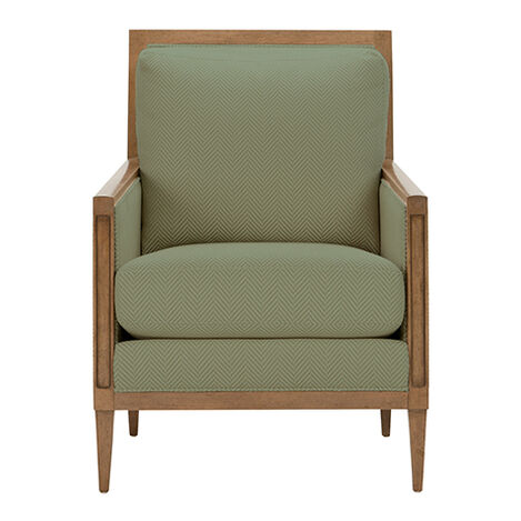 Petra Chair ,  , large