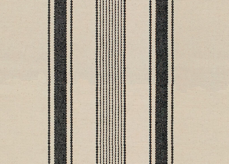 Landon Black Fabric by the Yard ,  , large_gray