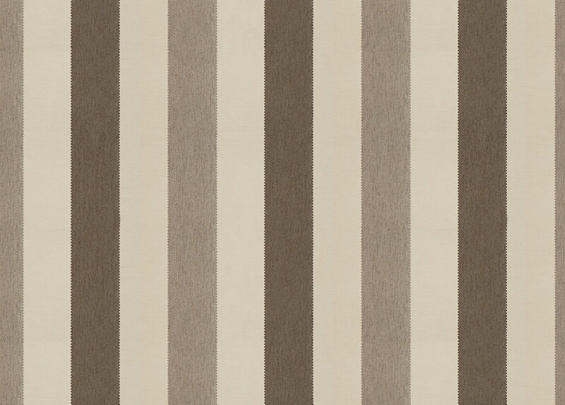Finn Cocoa Fabric by the Yard ,  , large_gray