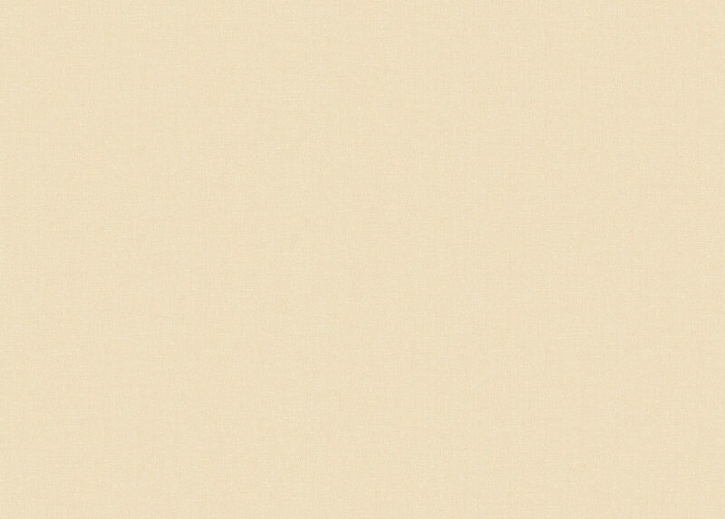 Abel Cream Fabric by the Yard ,  , large_gray
