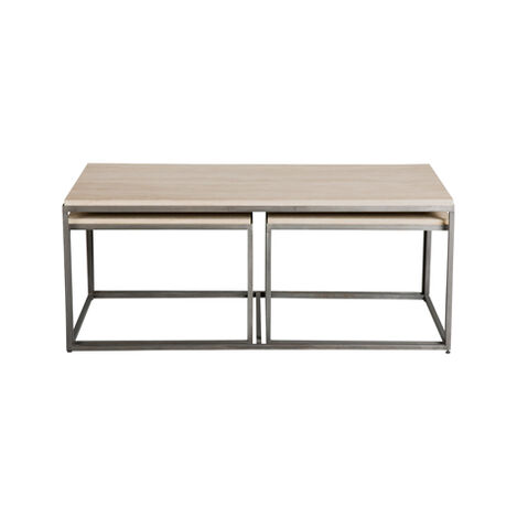 Evan Coffee Table ,  , large